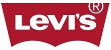 Levis Jeans Logo