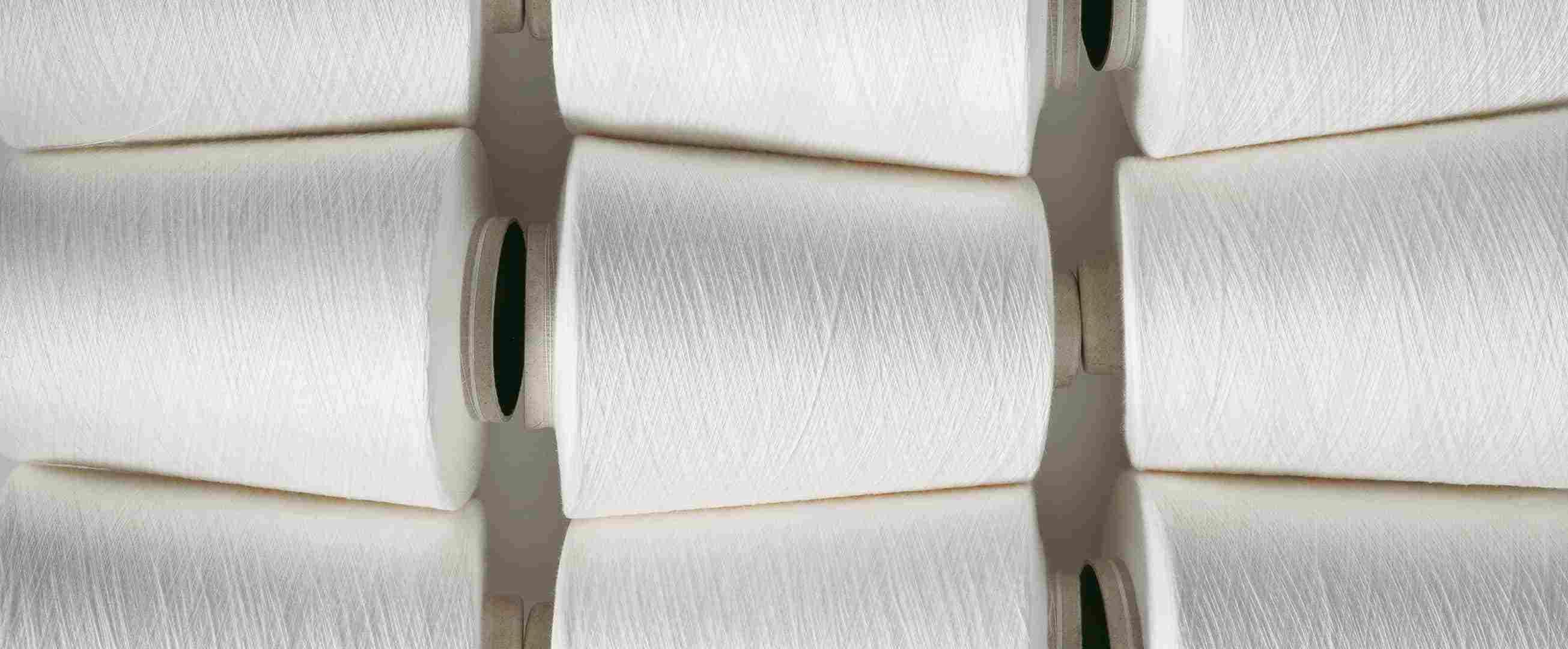Lyocell & Modal Yarn - TENCEL Sustainability Botanic Origin